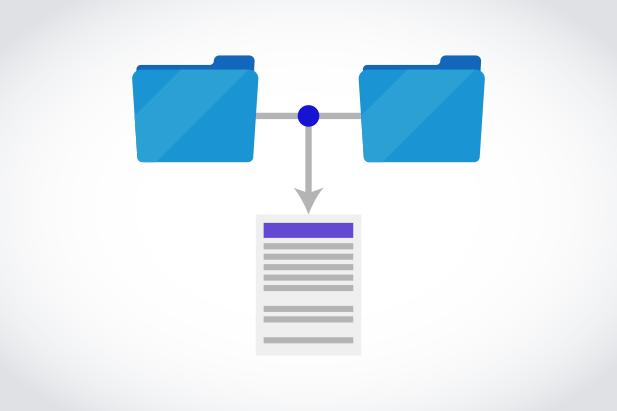 Побудова комплексних систем захисту інформації